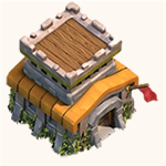 http://clash-of-clans-wiki.com/pics/town_hall/th8_min.png